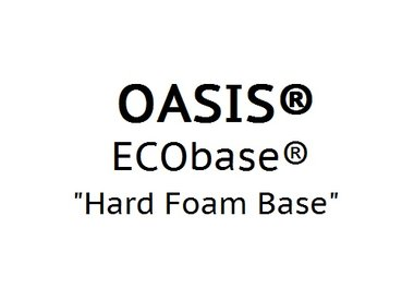 OASIS® ECObase®