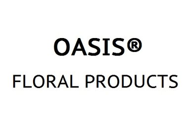 OASIS® FLORAL PRODUCTS