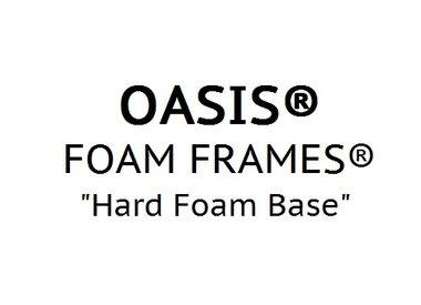 OASIS® FOAM FRAMES®