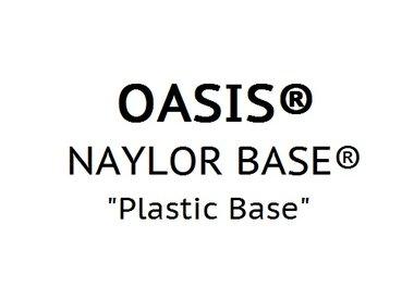 OASIS® NAYLOR BASE®