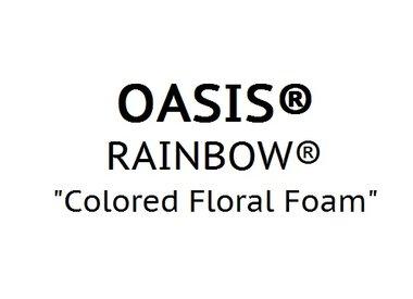 OASIS® RAINBOW®