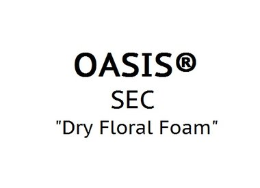 OASIS® SEC