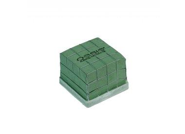 Blok Vormen