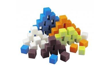 Mini Blokken