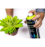 Floralife® Aqua Colors Felgeel 400ml | 1 stuks