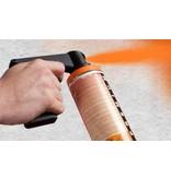OASIS® FLORAL PRODUCTS Spuitbus Pistool Greep-Spray Can Grip | 1 stuks