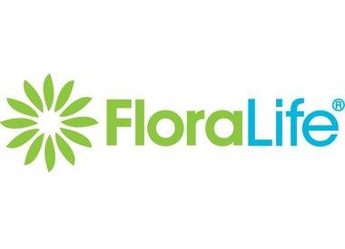 FLORALIFE®