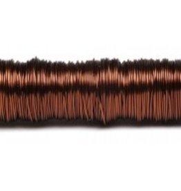 H&R Brandy Ø0,50mm x50m | 100g