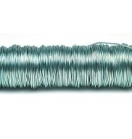 H&R IJsblauw Ø0,50mm x50m | 100g