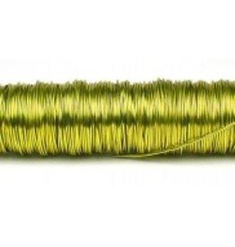 H&R Limoen Ø0,50mm x50m | 100g