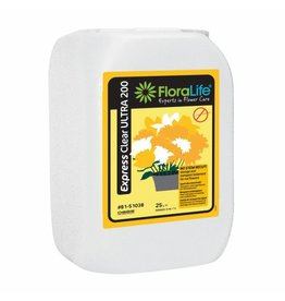 FLORALIFE® Express Clear ULTRA 200 | 20L