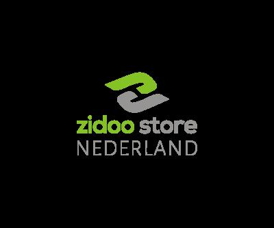 ZidooStore.nl