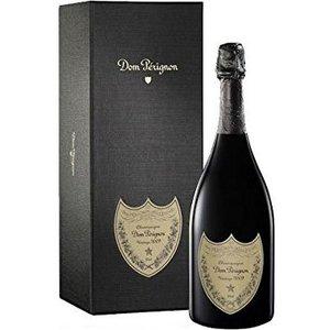 Dom Perignon 2009 Magnum in geschenkverpakking  (1,5 liter)