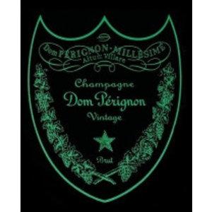 Dom Perignon Luminous Magnum (met LED-verlichting)