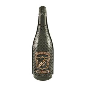 "Beau Joie ""Sugar King"" champagne"