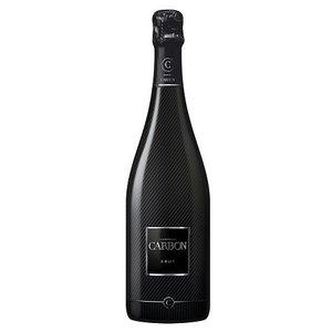 Ascension Brut champagne