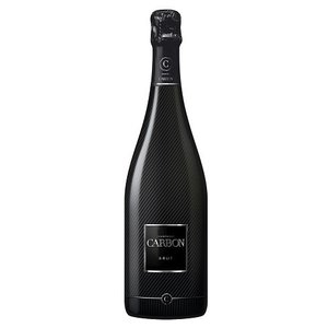 Carbon Ascension Brut champagne