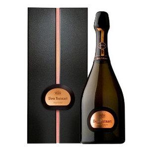 Ruinart Dom Ruinart Rose 1996 Vintage Champagne