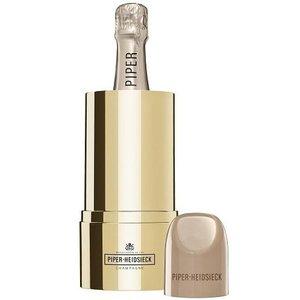 Piper-Heidsieck Lipstick Champagne NUDE (demi-sec champagne)