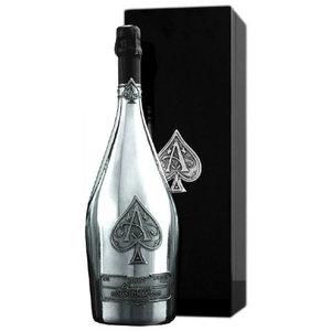Brut Blanc de Blancs 'Ace of Spades'