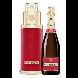 Piper-Heidsieck LE PARFUM Champagne