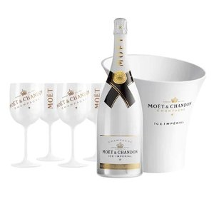Moet & Chandon Ice Imperial Summer Set