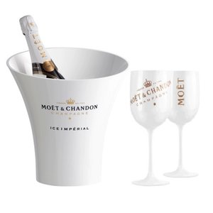 Moet & Chandon Ice Impérial Private Party Set