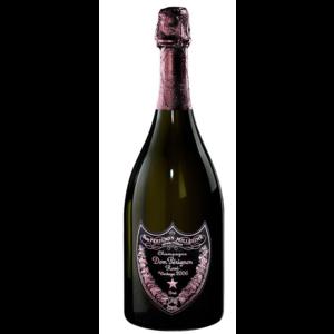 Dom Perignon Rosé 2006 champagne zonder geschenkdoos