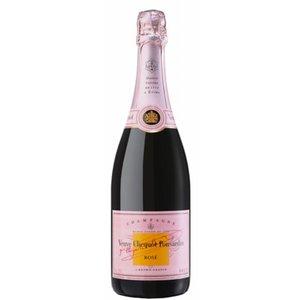 Veuve Clicquot Rosé Magnum