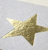 Atelier Jacques The Cardboard Star - Gold edition