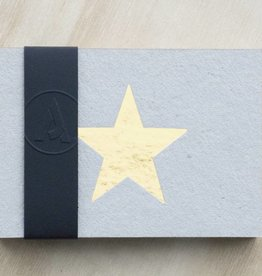 Atelier Jacques The Cardboard Star