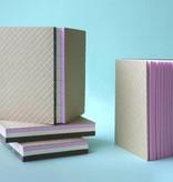 Atelier Jacques TriColore Notitieboek