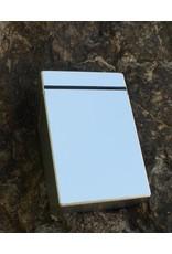 C.Fischer Designer Zigarettenbox 'Innere Kraft'