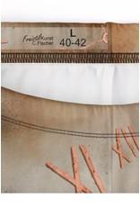 C.Fischer Elegante Designer Hotpants 'Zeitgeist'