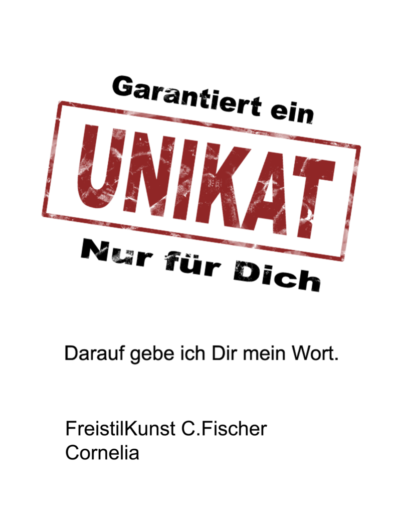 C.Fischer Flip Flops 'Botschaft'