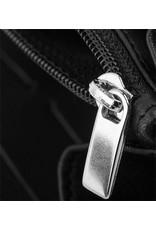 C.Fischer Grossartige Designer Damenbrieftasche aus Leder 'Insel der Träume'
