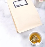 HERBAL - CHILL CHAMOMILE -  BIODEGRADABLE COLLECTION