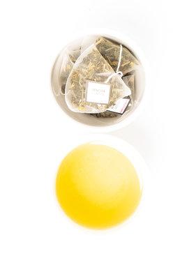 Groen | Sencha Lemon - 150 refill
