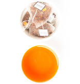 HERBAL - WICKED ROOIBOS - BIODEGRADABLE COLLECTION