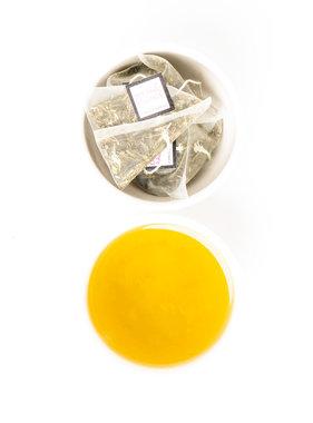 Groen | Slimming Detox - 150 refill