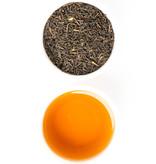 Superior Earl Grey - 100 gram