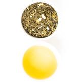 Sencha Lemonade - 100 gram