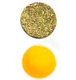 Moroccan Mint - 100 gram