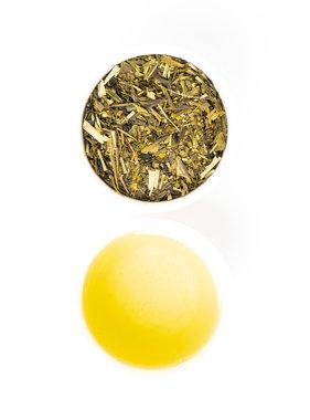 Extreme Slimming - 100 gram