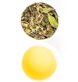 Organic White Sun - 100 gram