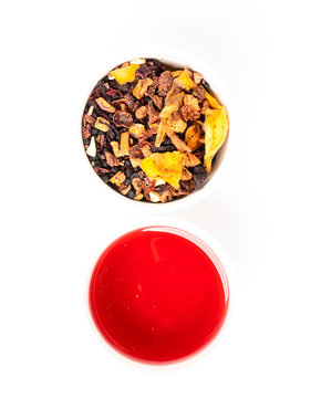 Mango Passion - 100 gram