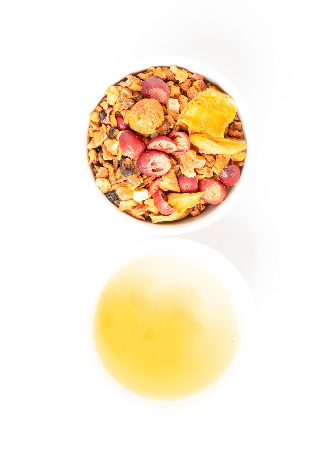 Super Fruits - 100 gram