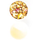 Apple Rose - 100 gram