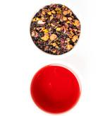 Gluh-Tea - 100 gram