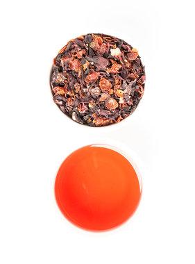 Traditional Roseship - 100 gram